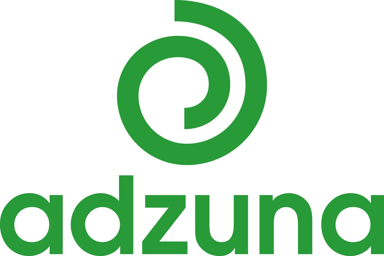 Adzuna-partner