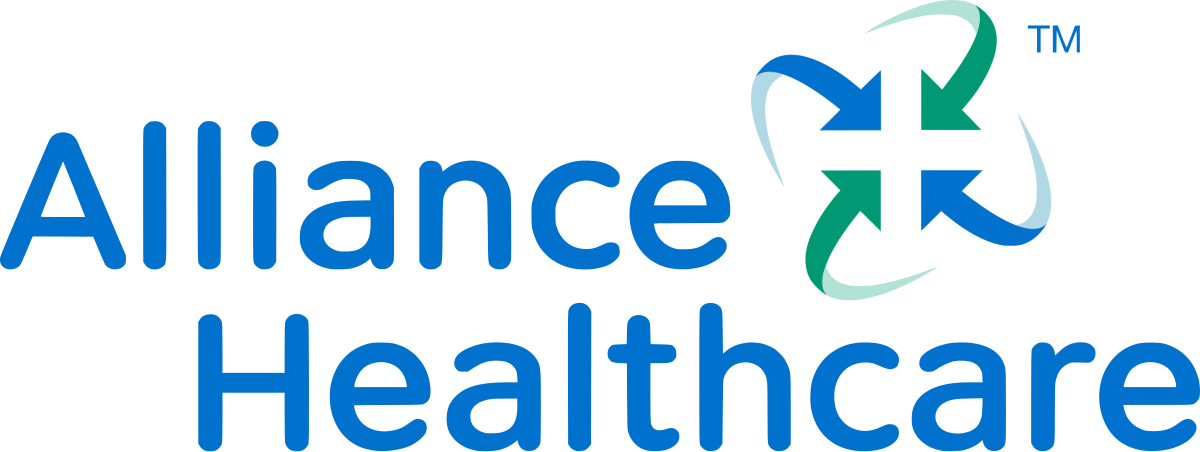 Alliance_Healthcare_logo