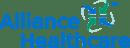 Alliance_Healthcare_logo