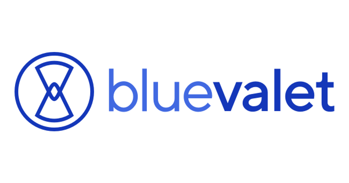 Blue-Valet-logo