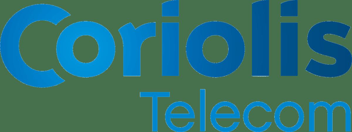 Coriolis-Telecom-Logo