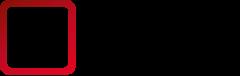 LOGO-SPASS
