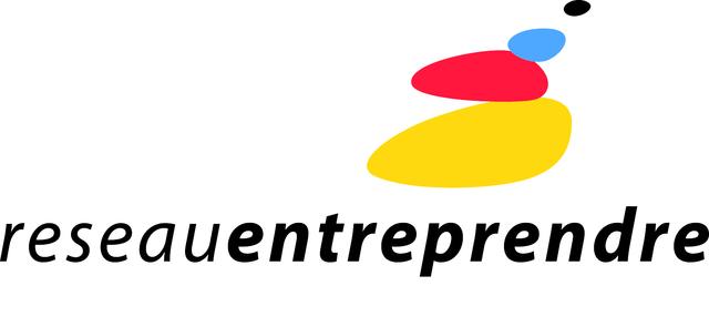 Réseau-Entreprendre-partner