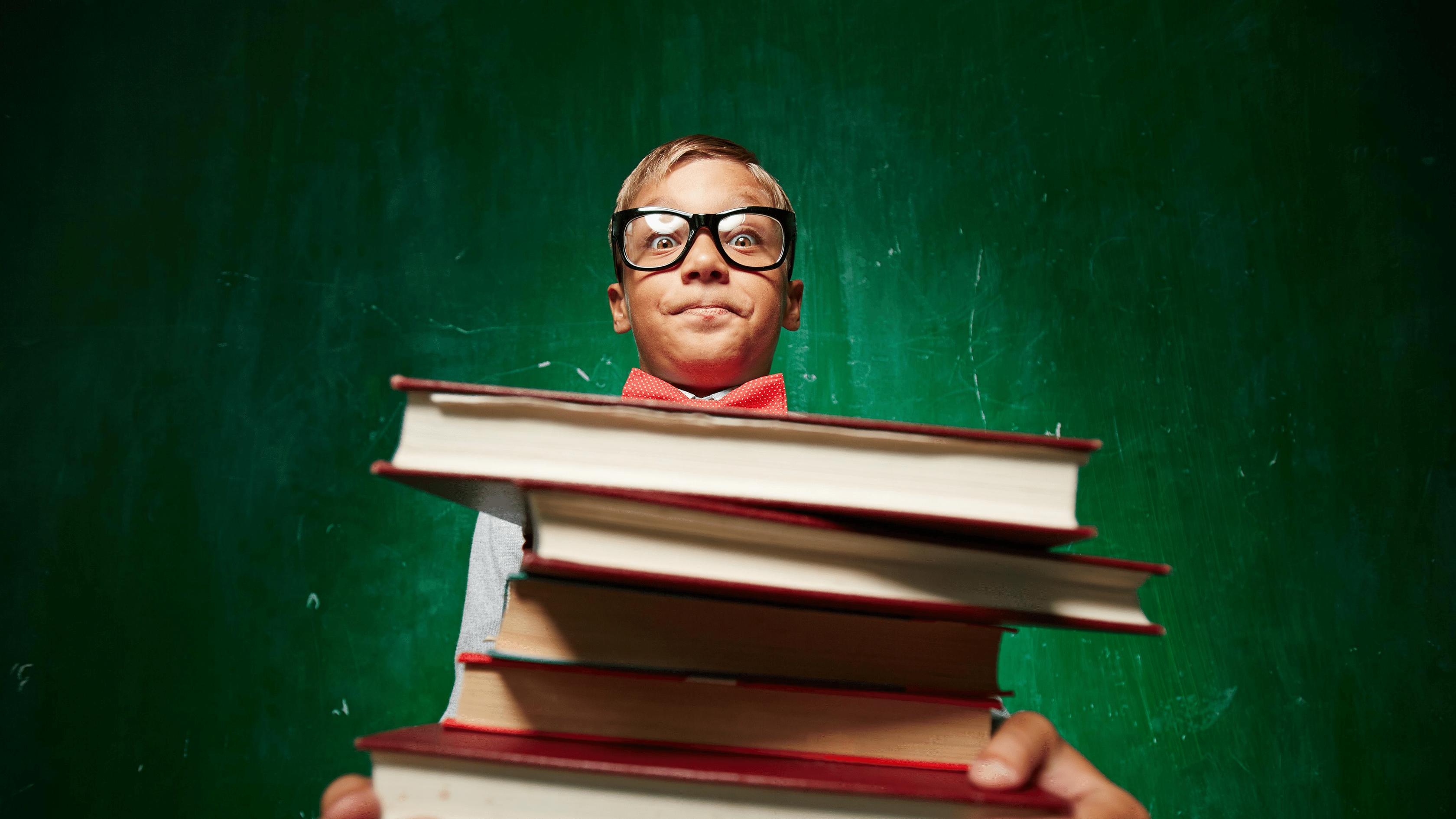 apprendre-avec-flatchr-academie