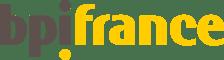 bpi-france-logo
