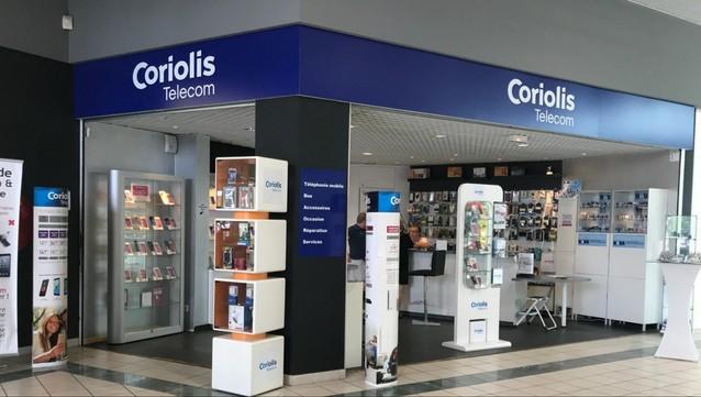coriolis-magasin