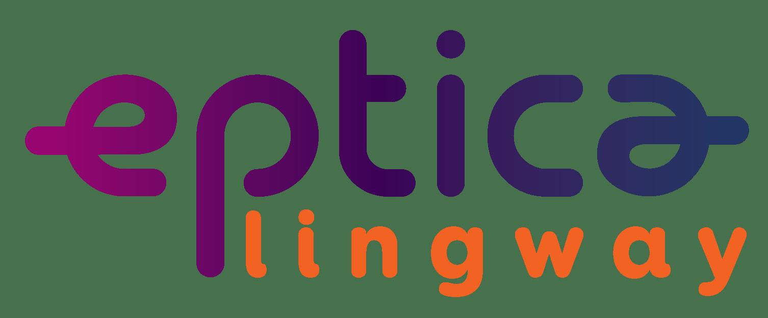 eptica-lingway-partner
