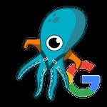 flatchr-with-google