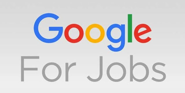 google-for-jobs-logo