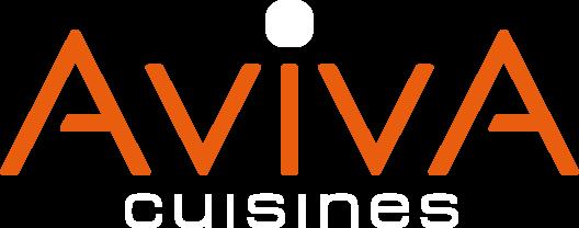 logo-cuisines-aviva
