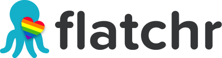 logo-flatchr