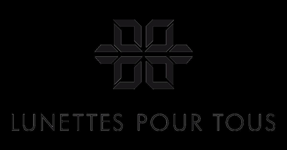 lunette-pour-tous-logo-hd-1
