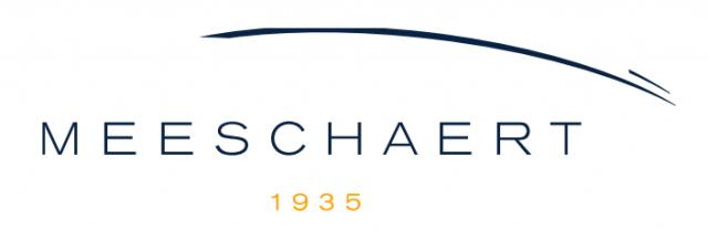 meeschaert-logo