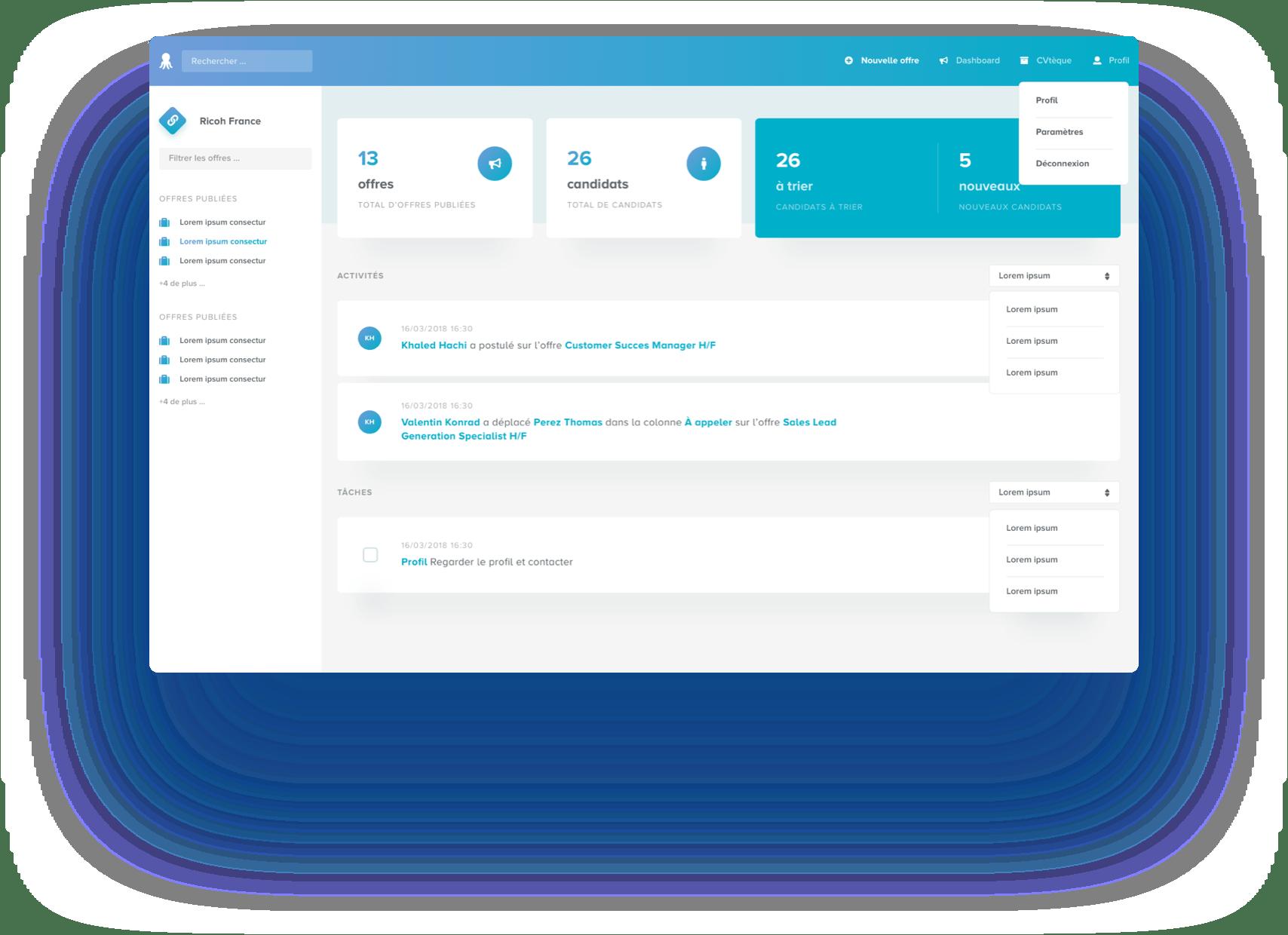 screen-interface-flatchr
