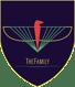 startup-logo-the-family