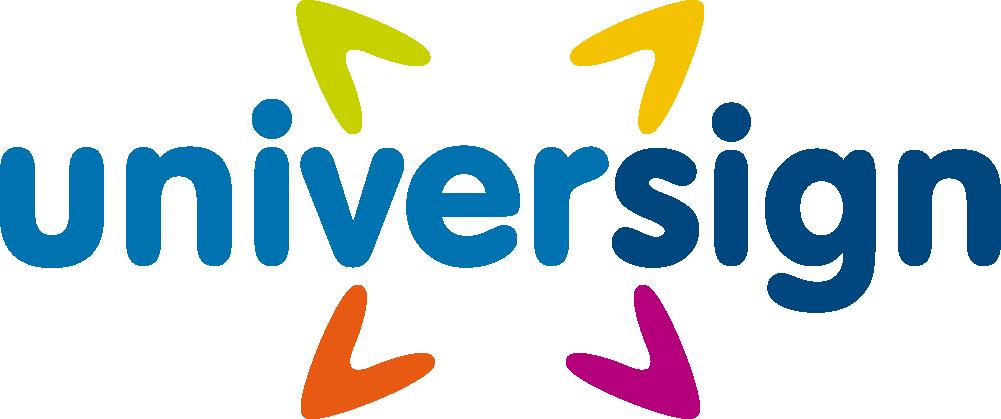 universign-logo-hd