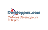 developper.com