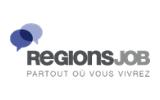 Regions job