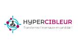 Hypercibleur