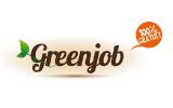 greenjob