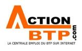 actionbtp