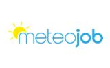 meteojob