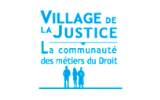 villagedelajustice