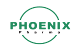 phoenixpharma