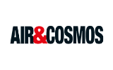 aircosmos