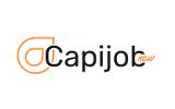 capijob