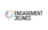 engagementjeunes