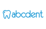 abcdent