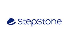 stepstone-1